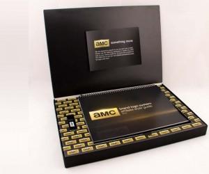 AMC Box