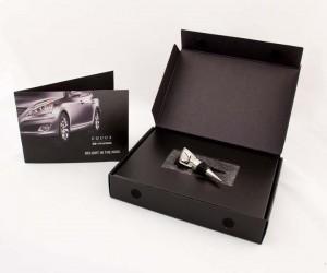 Hyundai Kit